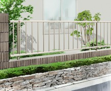 fence2_a1