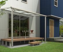 terrace-f_standard_1f_1