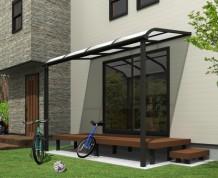 terrace-r_standard_1f_1