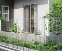 fence3_b1